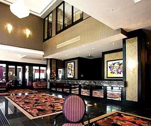 2241284-Ashling-Hotel-Dublin-Lobby-2-DEF