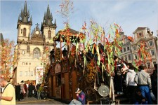 28globe-prague-easter-blog480