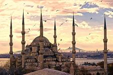 341331-istanbul-wallpaperddd