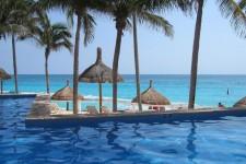 6408circuit_2011_mexic__d__sejur__acapulco_si_cancun_16_