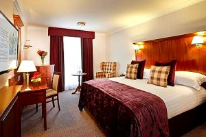 69481597-Bewleys-Hotel-Ballsbridge-Other-7-DEF