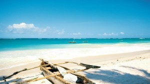 A-Mombasa-Beach-Kenya