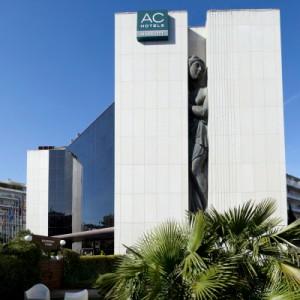 Ac by Marriott