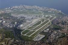 Ataturk_Airport_overview_Karakas