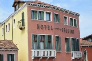 Buscolo Bellini Venice5