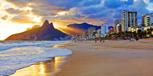 CARMINE-RIO-BEACH
