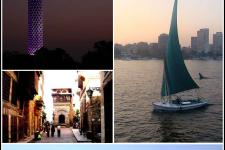 Cairo_Montage