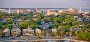 Charleston-Skyline-1100x514