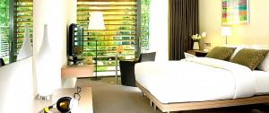 Gibson_Hotel_Double_Room