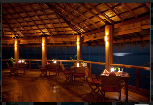 HOTEL FIHALHOHI RESORT ISLAND  4