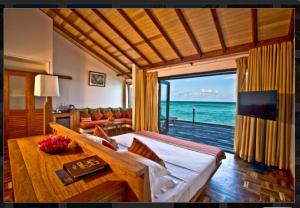 HOTEL REETHI BEACH RESORT 2