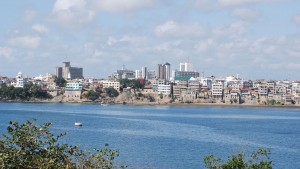 Mombasa-Skyline1