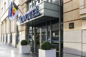 Novotel Centre-Tour Noire10