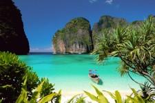 Phuket-1024x733