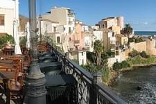 Port-oras-din-Sicilia-Italia_540