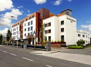 The-Croke-Park-Hotel-Beautiful--Hotel-Dublin-IE_z