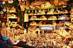 Vienna-Christmas-Markets-12