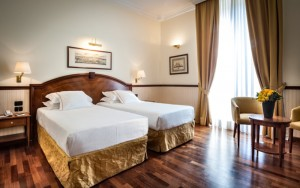Worldhotel Cristoforo Colombo8