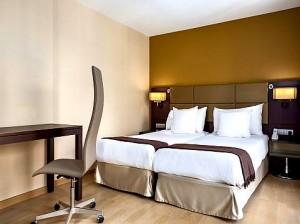 apartamento-29376--nh-amsterdam-barbizon-palace_t2-z2w