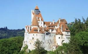 bran-castel
