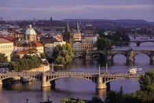 cehia-podul-carol