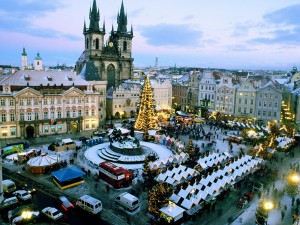 christmas_market__old_town_square__prague__czech_republic