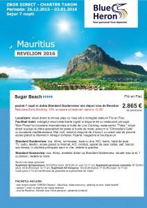 dertour_charter_revelion2016_mauritius_nou_sugar_beach_pagenumber.001