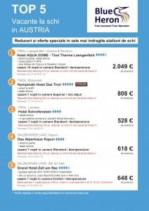 dertour_top_5_schi_austria_oferte_speciale_260815_pagenumber.001