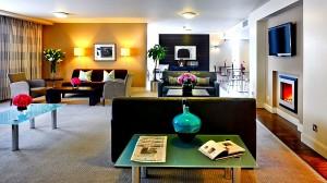 dublin-the-croke-park-hotel-346820_1000_560