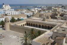 grand_mosque_sousse