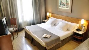 hotel-catalonia-la-pedrera_6518591