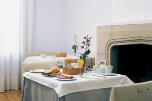 hotel-onix-rambla-barcelona-003
