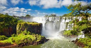 iguassu-falls-brazil-03