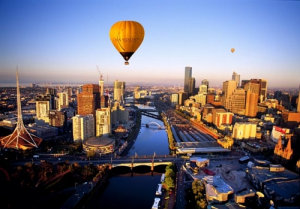 image2-boutiquestays-thingstodoinmelbourne