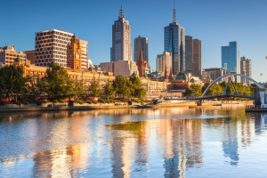 melbourne-attractions
