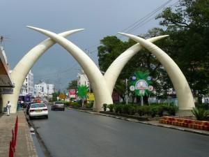 mombasa-kenya