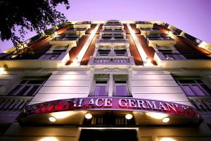 petit-palace-hotel-germanias-valencia-fachada-001