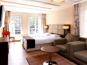 suite-28018--nh-amsterdam-barbizon-palace_t2-z2w