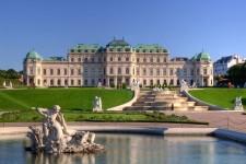 1600_Schloss_Belvedere_Wien_klein-1500x990