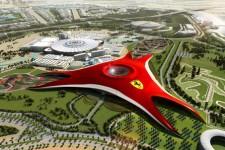 79704-Ferrari_World_Abu_Dhabi