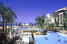 Hotel-COSTA-ADEJE-GRAN