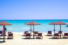 Larnaca-and-vicinity-6051504-smalltabletRetina