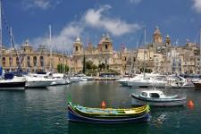 Malta-vacanta-vara-oferta