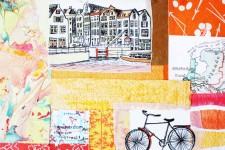 amsterdam1.postcard.etsy