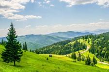 bucovina_landscape_1_of_1_