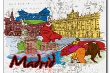 madrid_spain_postcard-r9e7d290601cd4bbcb3939db80e0cf4b7_vgbaq_8byvr_512