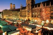 marienplatz_munich_christmas_market