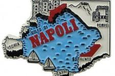 naples_napoli_italy_magnet__72021.1405396455.900.900
