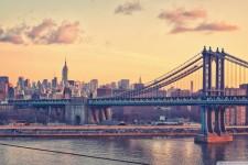 new-york_header