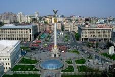 piaţa-kiev-wallpapers_31587_1600x1200